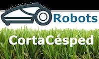 Robots Cortacesped